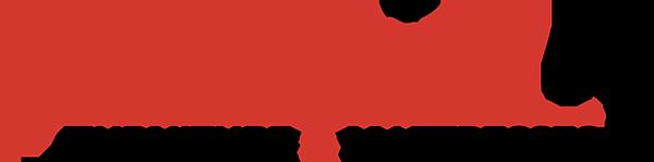value-city-nj-logo