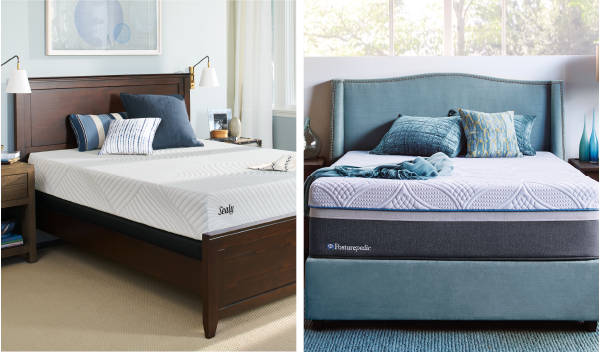 beds-2-up-2