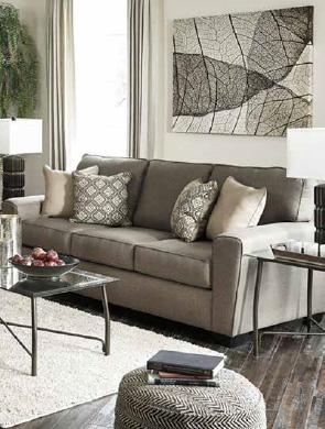 black-friday-living-room