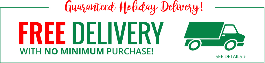 holiday-delivery