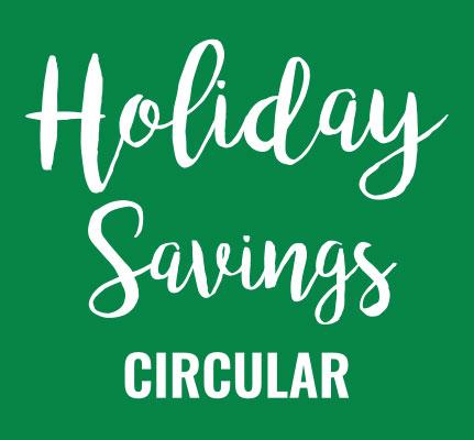 holiday-savings-circular