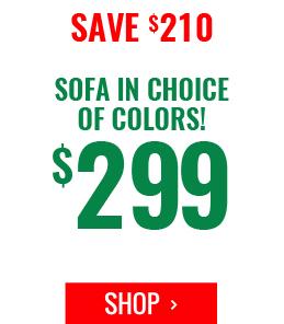 sofa-choice-colors-299