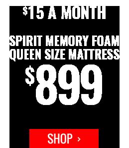 spirit-memory-foam