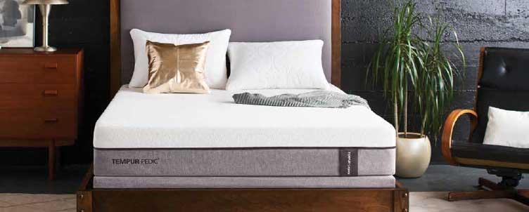 tempur-pedic-mattress