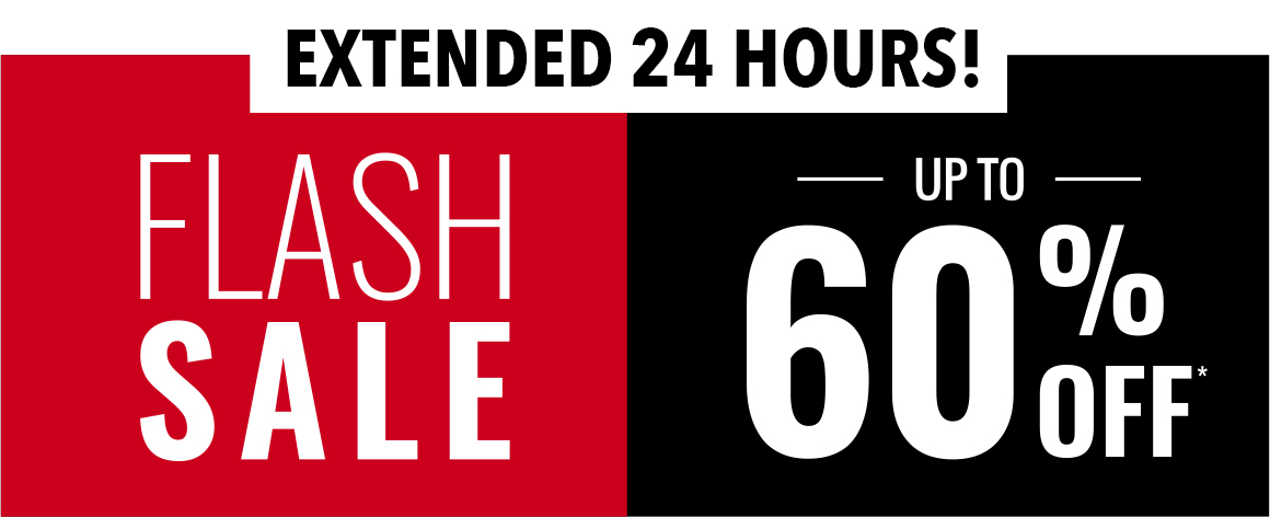 Extended 24 hours