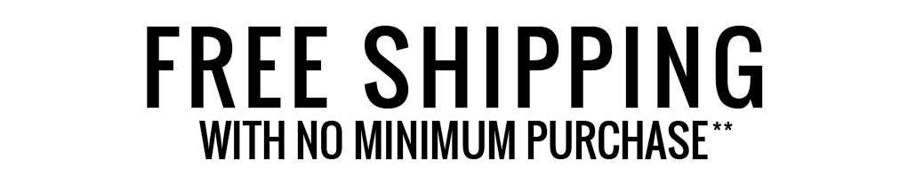 free-shipping-invert