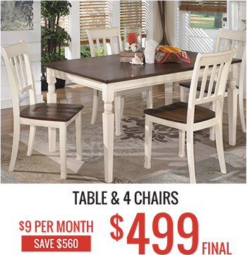 table-4-chairs-2