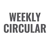 weekly-circular